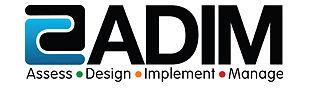 ADIM Technology LLC