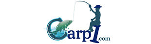 Carp1 Fishing Tackle Shop