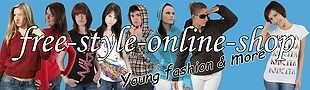 free-style-online-shop