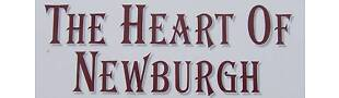 Heart of Newburgh