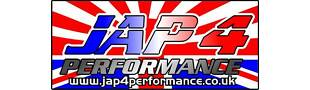 jap4performance