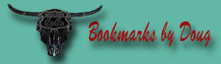 Bookmarks by Doug