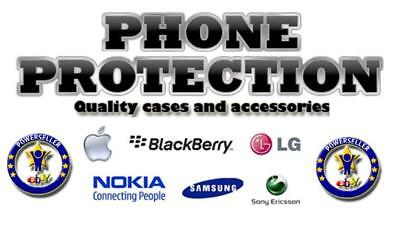 Phone_Protection