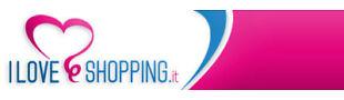 i-love-eshopping