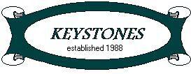 Denby at Keystones