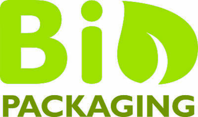 biopackagingcompany