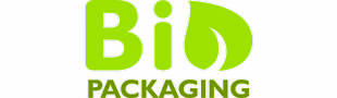 biopackagingcompany