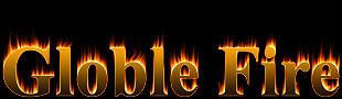 Globle_fire