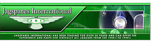 JSI_Jagspares_International