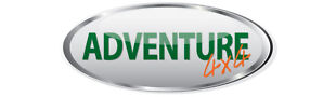 Adventure 4x4 Leeds 0113 201 2101