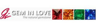 GemInLove Store