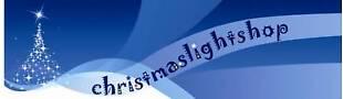 ChristmasLightShop
