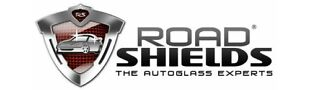 RoadShields
