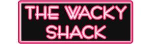 THE WACKY SHACK