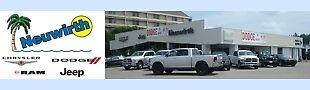Neuwirth Motors Auto Sales
