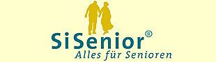 SiSenior-Alles für Senioren
