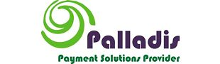 palladis_pos