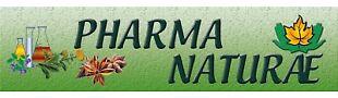 Pharma Naturae