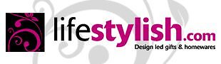Lifestylish Home Gadgets and Gifts