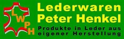 Peter´s Lederwaren Shop