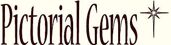 Pictorial Gems