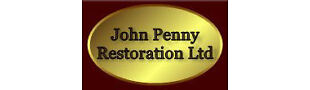 John Penny Restoration Ltd