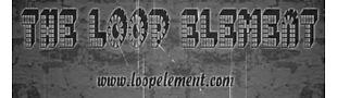 Loop Element