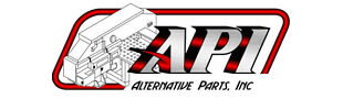 REPLACEMENT PARTS FOR YOUR AMADA