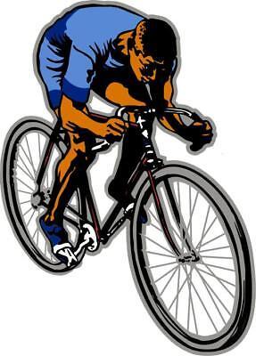 ALLOY Cycling Wear