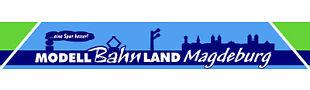 Modellbahnland-Magdeburg