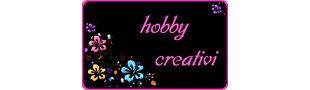 hobby-creativi