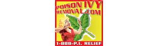 POISON IVY ITCH RELIEF ENTERPRISE