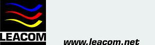 leacom