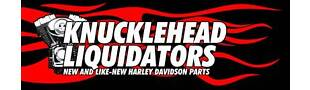 Knucklehead Liquidators LLC