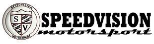 Speedvision Motorsports