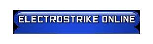 Electrostrike Online Store