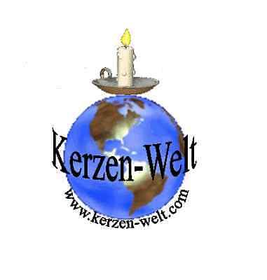 Kerzen-Welt_Shop