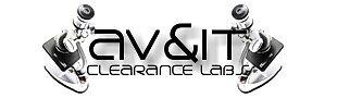 AV&IT Clearance Labs