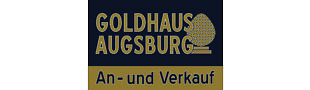 Goldhaus-Augsburg