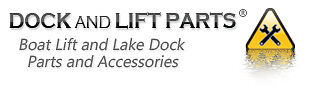 Dock and Lift Parts