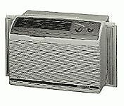 Carrier Air Conditioner how-to instructions, help and tips Carrier Air Conditioner manuals include 42P225h or 53P225H 38CKC036 Air 38BRC 38CKC 38ckc030340 52aqb312311aa