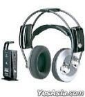 Pioneer Wireless MP3 Player Headphones & Earbuds