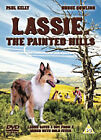Lassie - The Painted Hills (DVD, 2009)