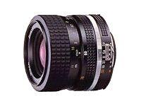 Nikon F Auto Focus SLR Telephoto Camera Lenses