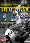 Title Trail - Charge Of The Bike Brigade Vol.1 (DVD, 2009)
