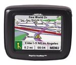 Magellan RoadMate 2000 Automotive GPS Receiver
