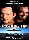 Pushing Tin (DVD, 1999)