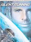 Silent Running (DVD, 2002)