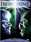 Enemy Mine (DVD, 2001) (DVD, 2001)