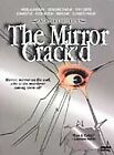 The Mirror Crack'd (DVD, 2001)